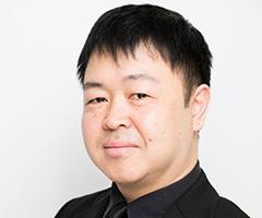 ビートゥーシーB→Cアーカイブ これまでの出演者からのメッセージ